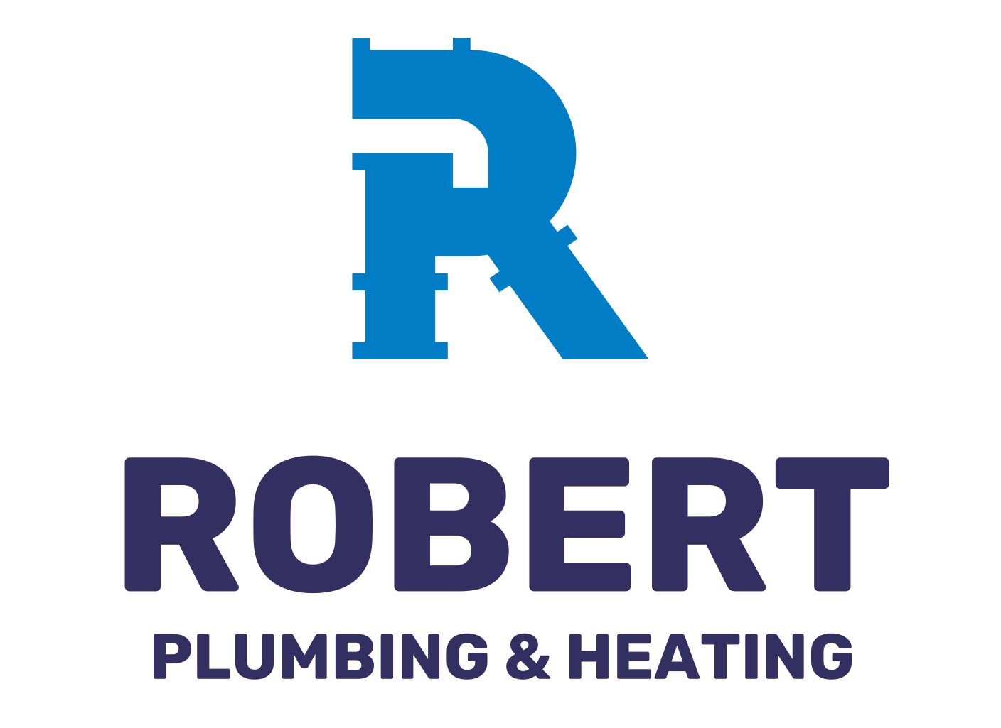 Robert Plumbing and Heating