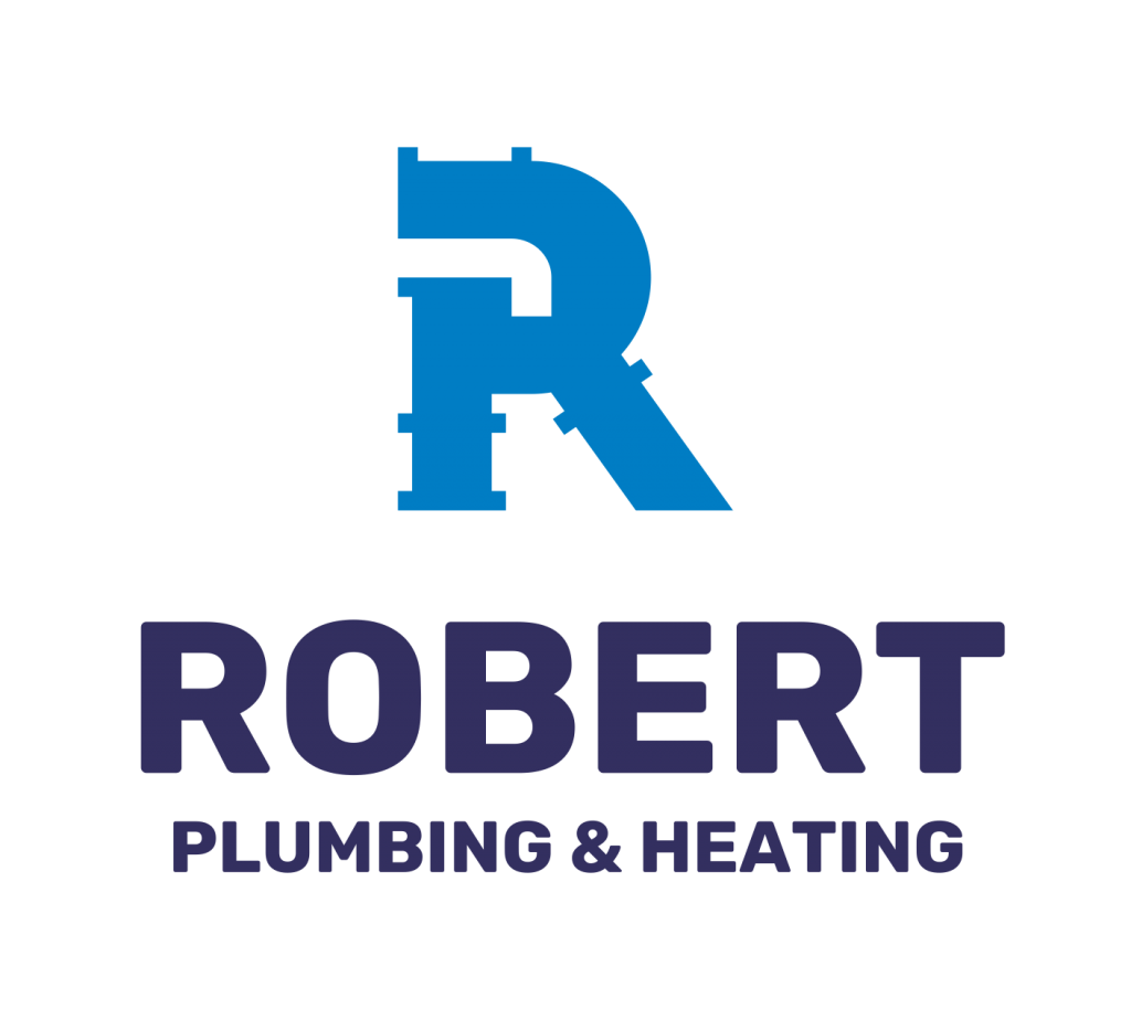 logo Robert Plumbing & Heating